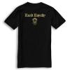 Road Royalty T-Shirt
