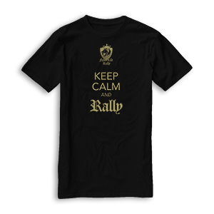 Fast-Life-Rally-T-Shirt2.png