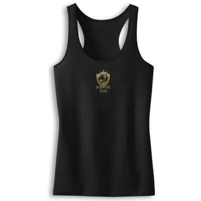 Fast-Life-Rally-Womens-Tank-Top.png