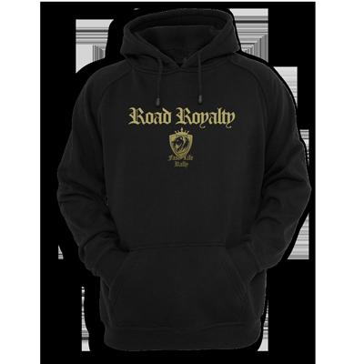 Road-Royalty-Hoodie.png