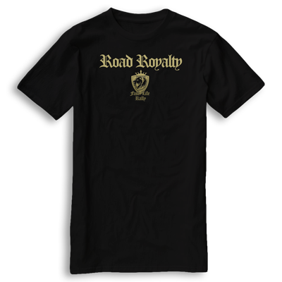 Road-Royalty-T-Shirt.png